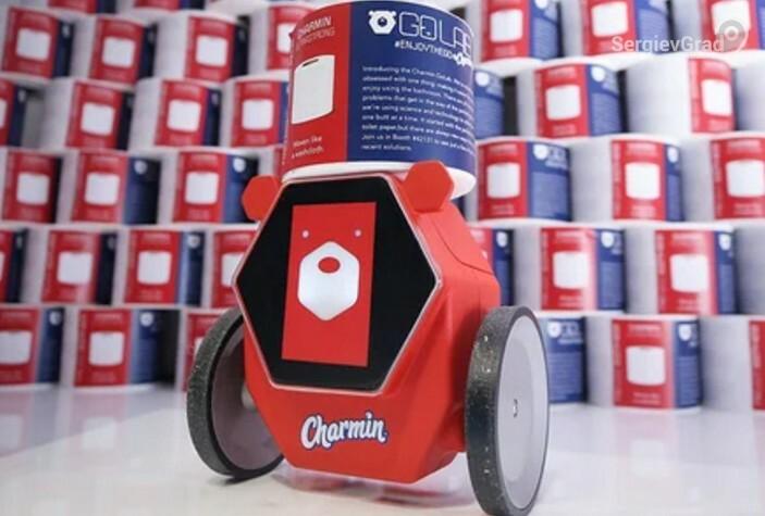 робот для подачи туалетной бумаги.jpg