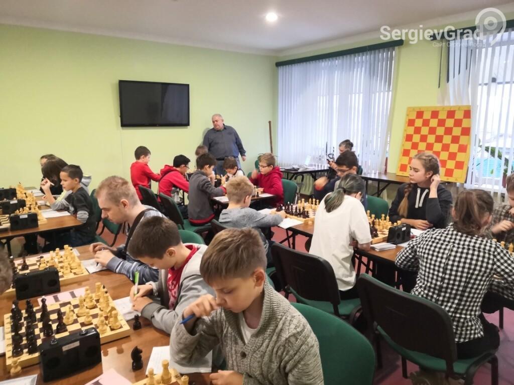 сессия шахматной школы А.Е.Карпова 3.jpg