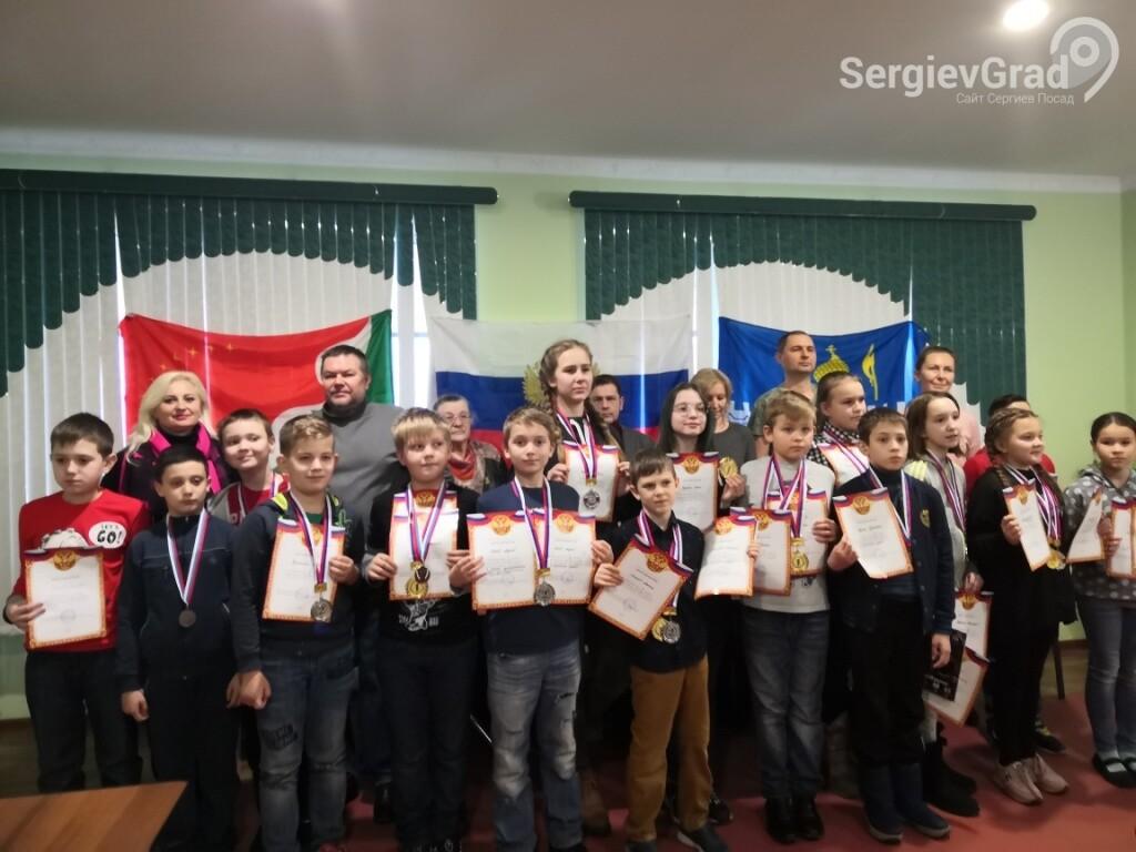 сессия шахматной школы А.Е.Карпова 4.jpg