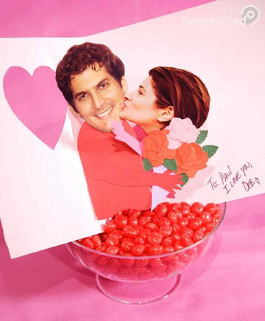Валентинов день идеи.jpg
