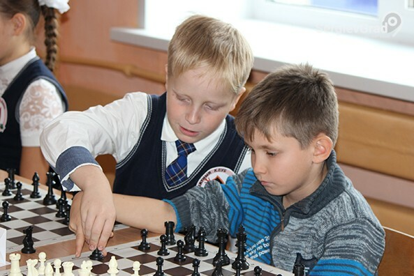 Шахматы в школе 2.jpg