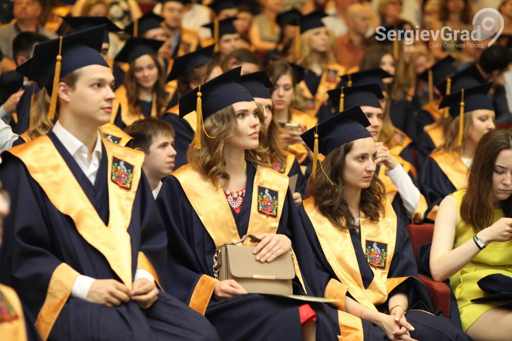 бумажные дипломы заменят электронными 2021.jpg