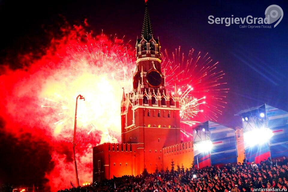 концерт на красной площади 12 июня 2019.jpg
