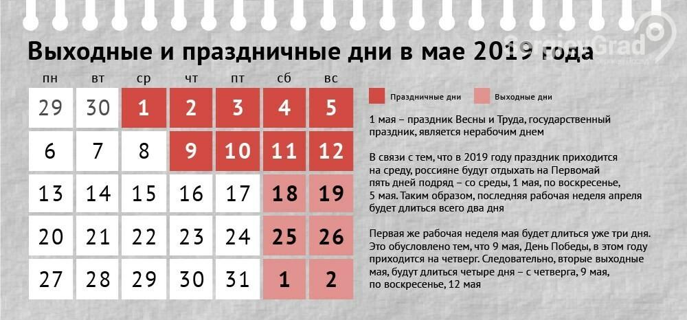 майские праздники 2019.jpg