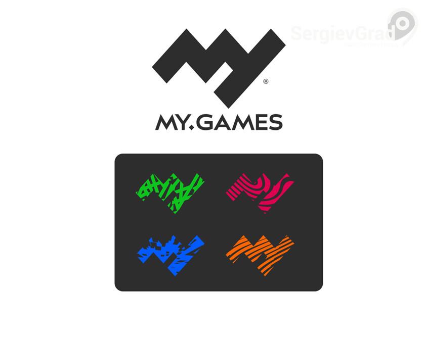 mygames.jpg