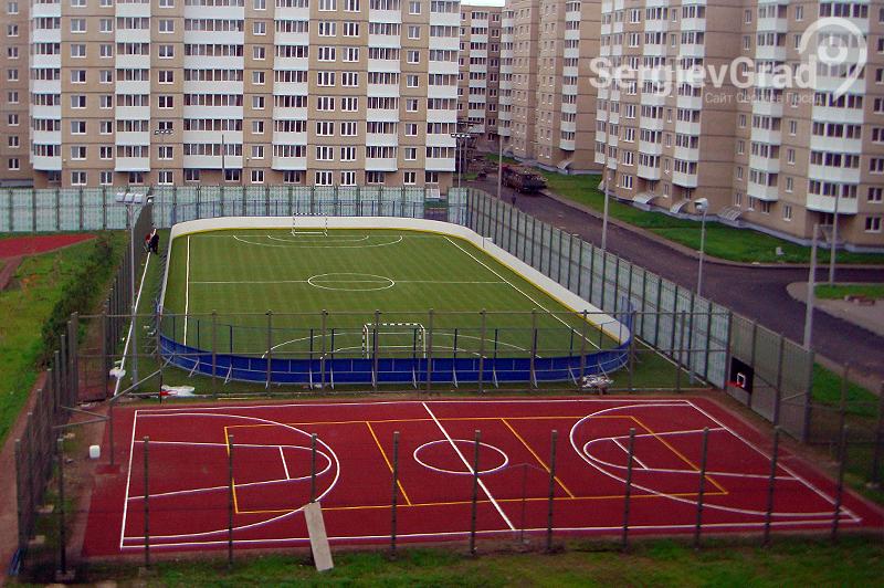 новая хоккейная площадка в загорских далях .png