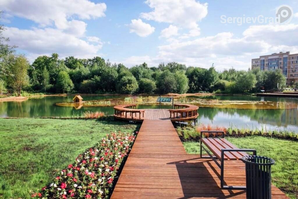 park-dubrava_landshaftnyi_03.jpg
