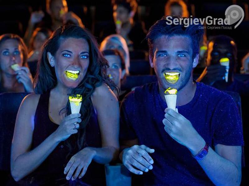 светящееся мороженое на фестивале мороженого в технограде2019.jpg