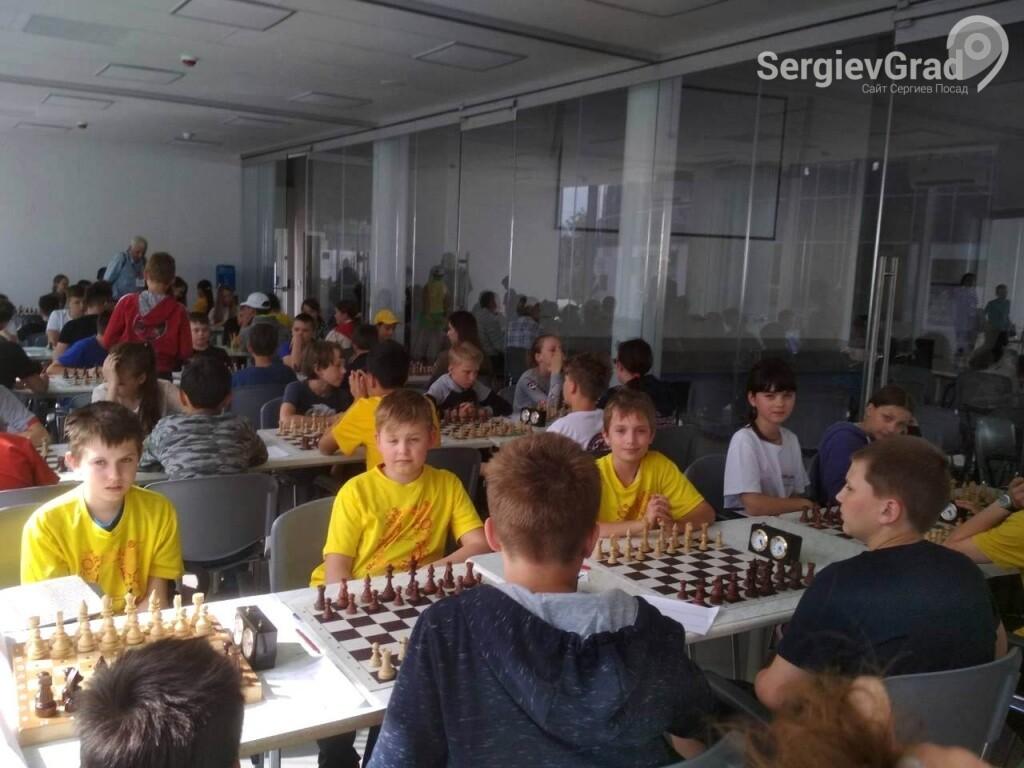 туринир по шахматам им А.Е. Карпова.jpg
