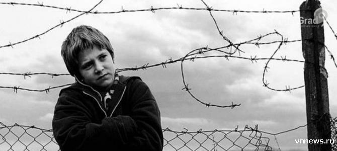 профилактика правонарушений малолетними преступлений в летние каникулы