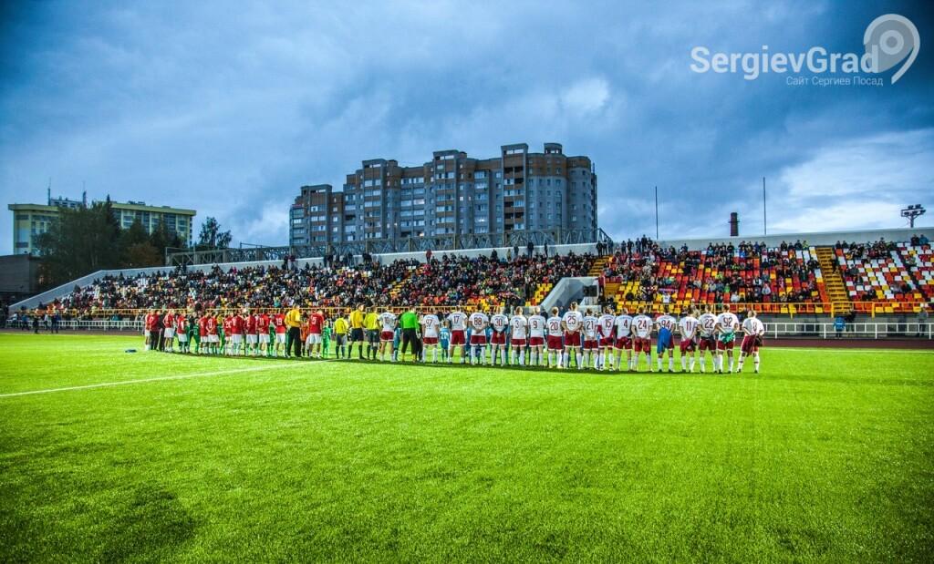 Загорский трубный завод будет поддерживать федерацию футбола.jpg