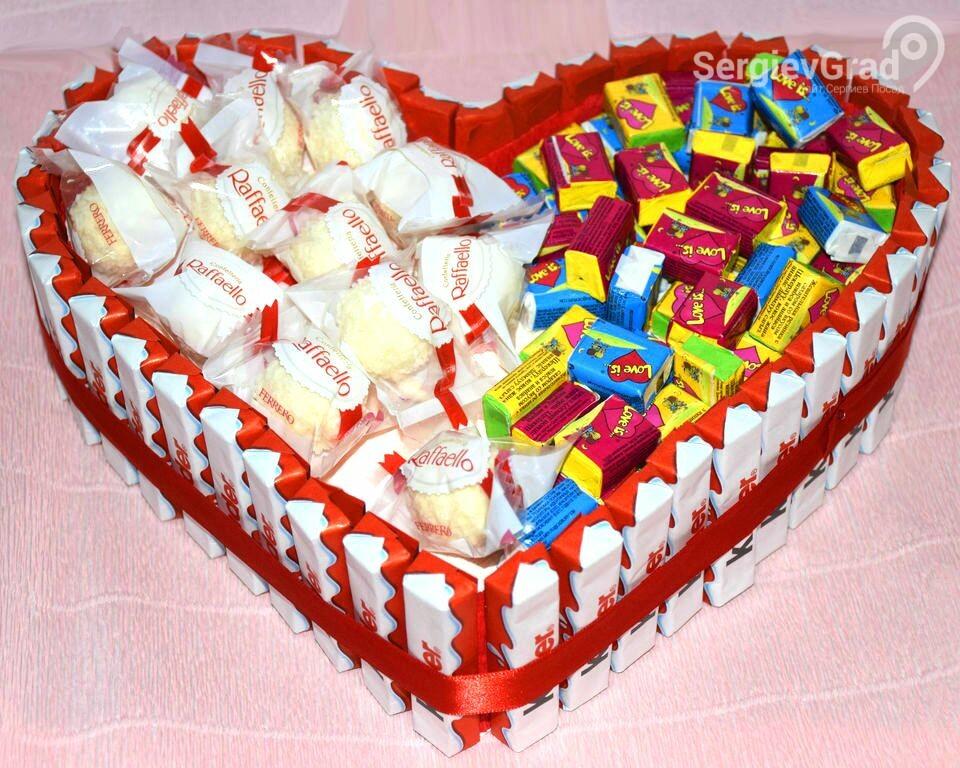 Idei na den svyatogo valentina