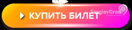 Купить билет на timepad.ru