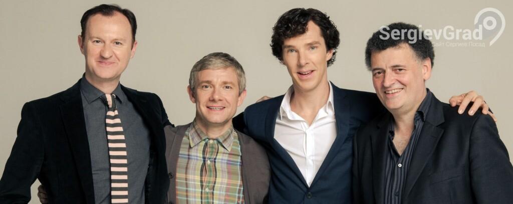 Mark-Gatiss-Steven-Moffat-Sherlock-1920x768.jpg