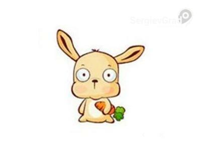 Восточный гороскоп на 2019 год Кролик