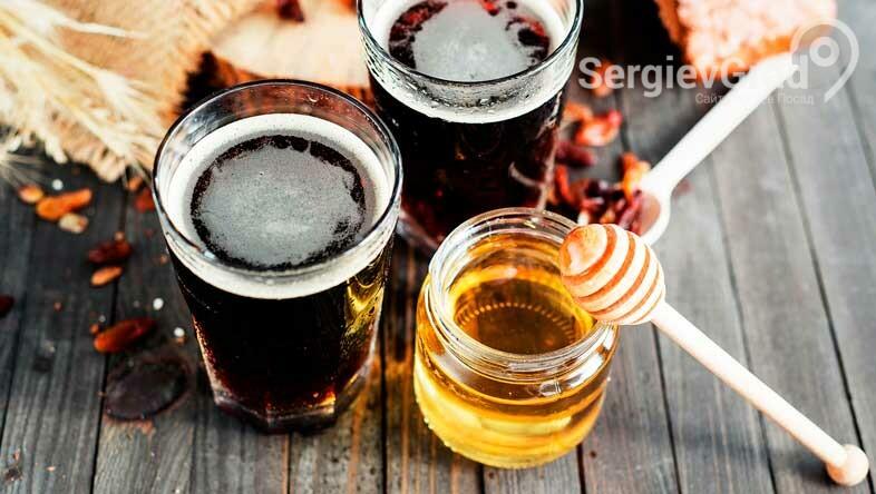 honey-beer.jpg