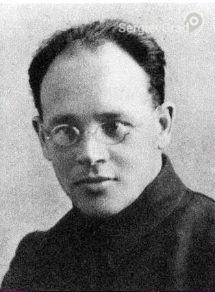 isaac-babel-in-1921-n.jpg