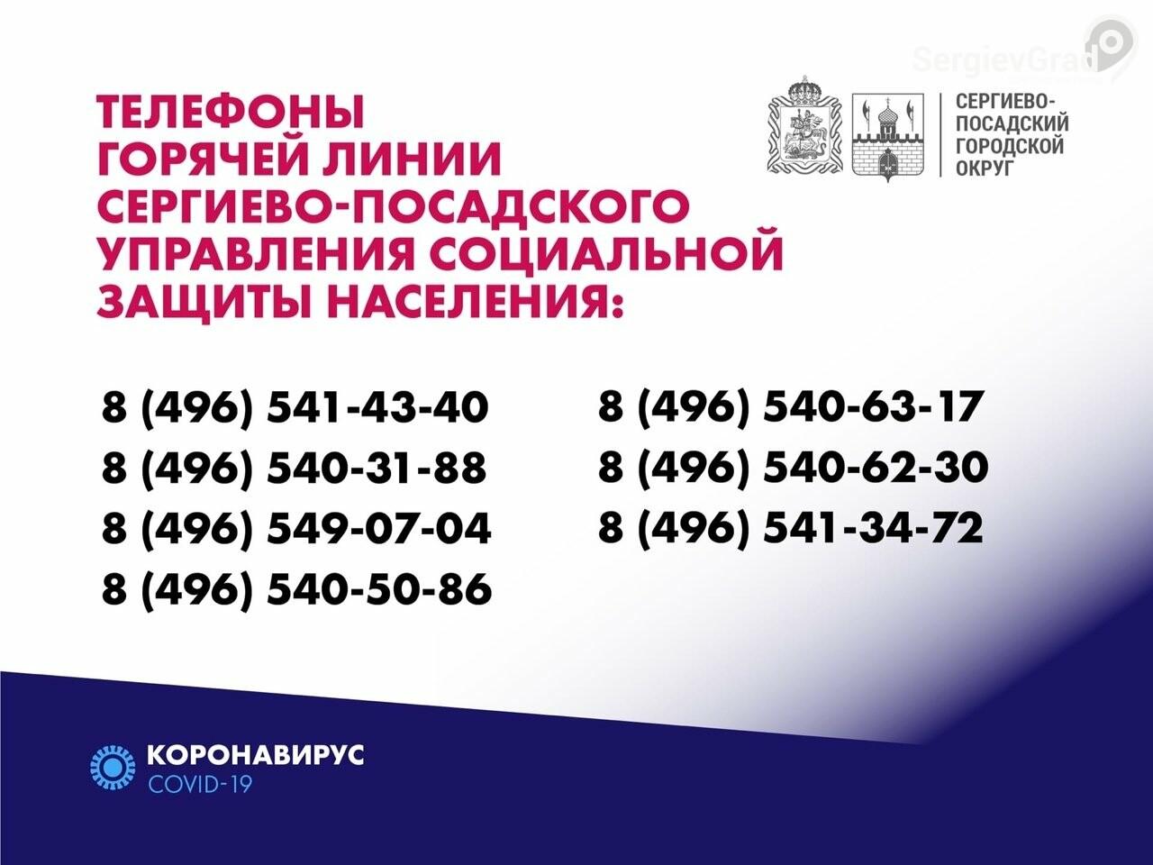 Как в Московской области оформить электронный пропуск через мобильное приложение, SMS и портал «Госуслуги», фото-6