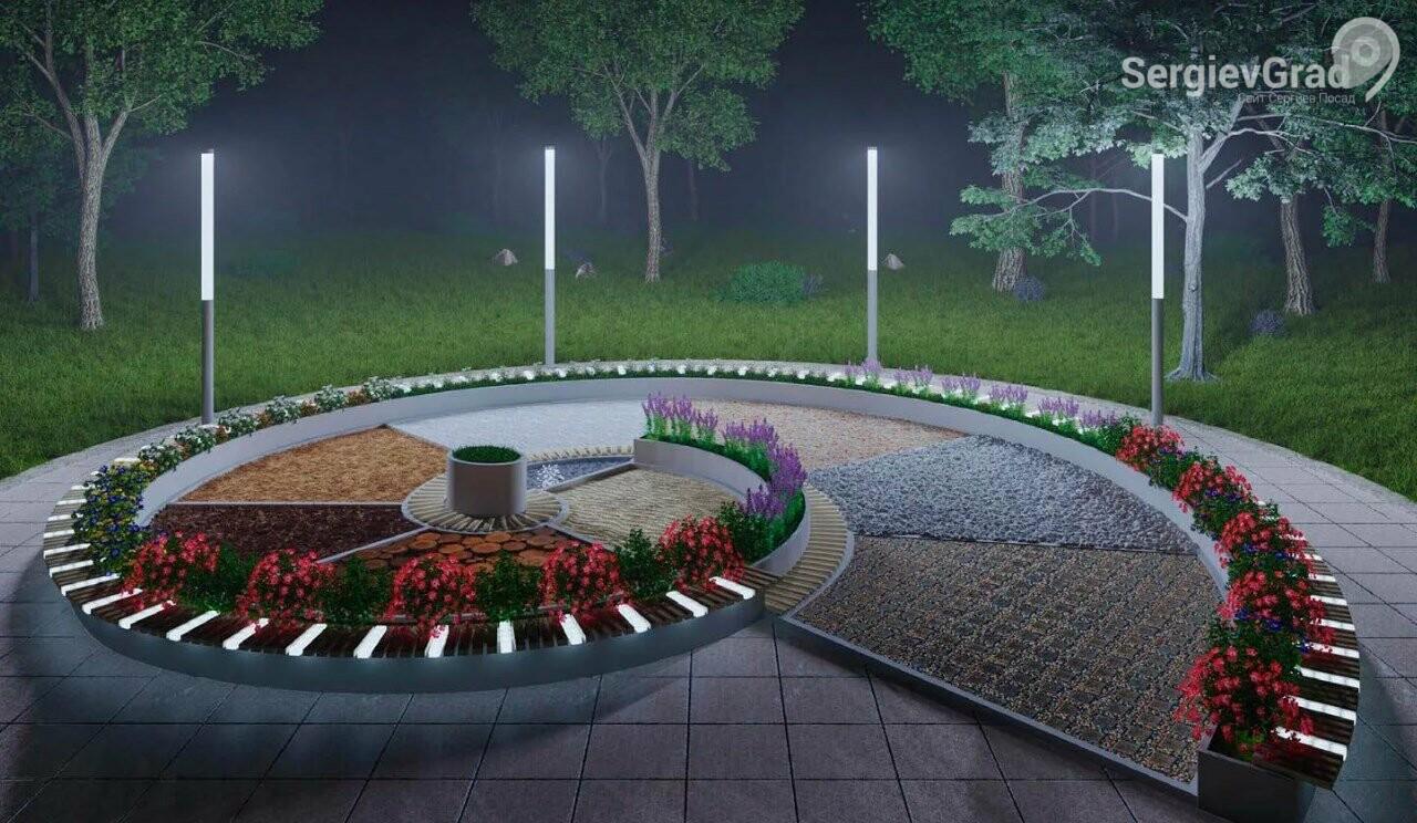 Идеи для украшения дачного участка в 2020 году, фото-1