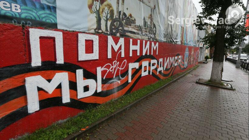 Реклама сайта в интернете Хотьковская улица пошаговая инструкция по продвижению сайта от яндекс
