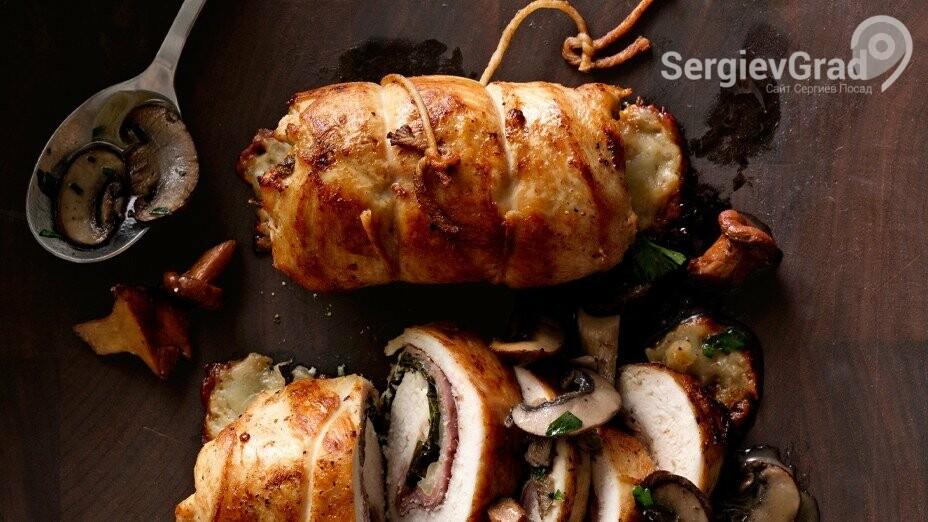 Что можно приготовить на пикнике или на даче: рецепты блюд, которые особенно хороши, приготовленные на мангале, фото-3