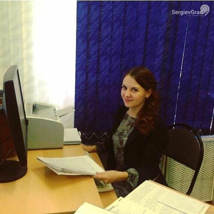 Климова Алёна Игоревна  – участник конкурса «Любимый учитель – 2020», фото-4