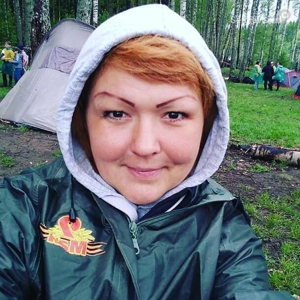 Солохина Наталья Витальевна – участник конкурса «Любимый учитель», фото-10