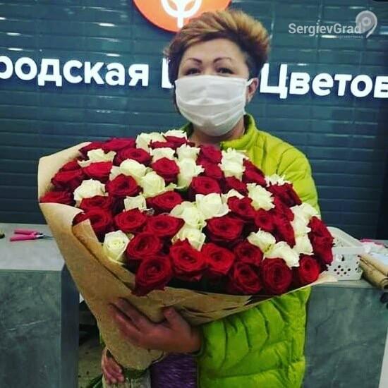 Солохина Наталья Витальевна – участник конкурса «Любимый учитель», фото-7