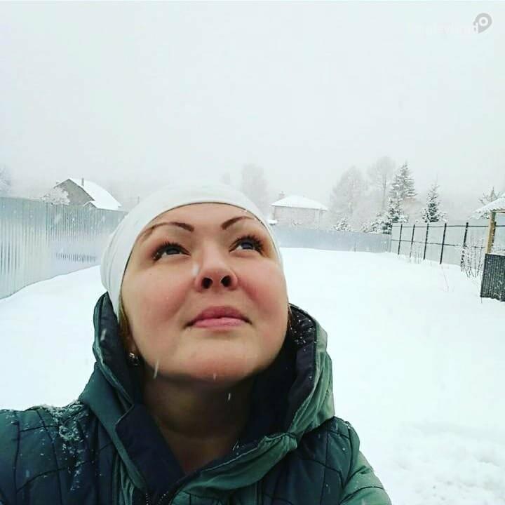 Солохина Наталья Витальевна – участник конкурса «Любимый учитель», фото-2