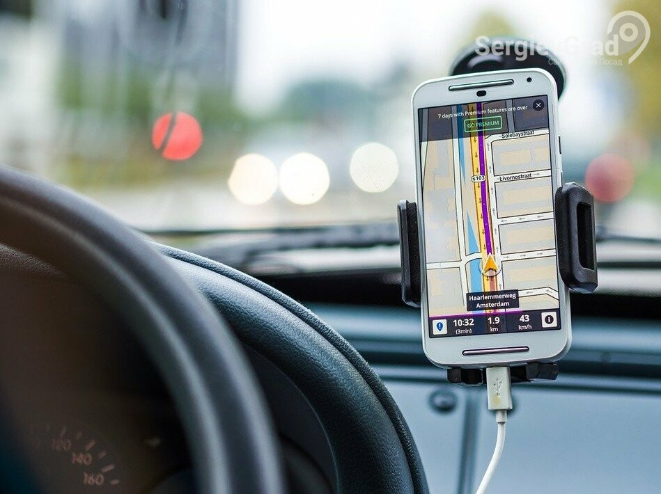 Какие факторы на сокращение срока службы смартфона