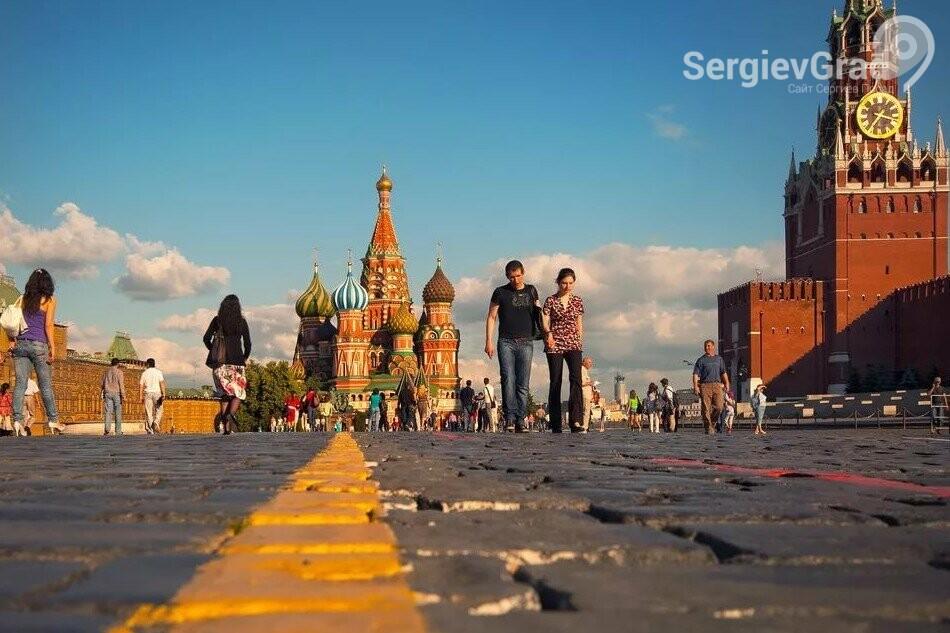 Мэр продлил меры из-за коронавируса в Москве до середины января.