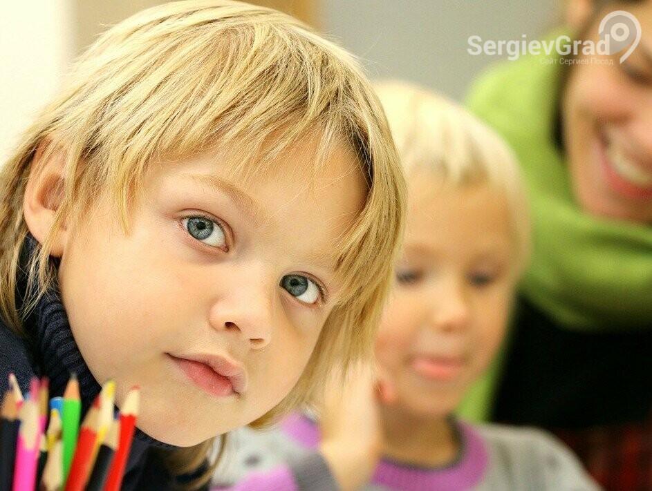 Ограничения для школ продлят до 2021 года