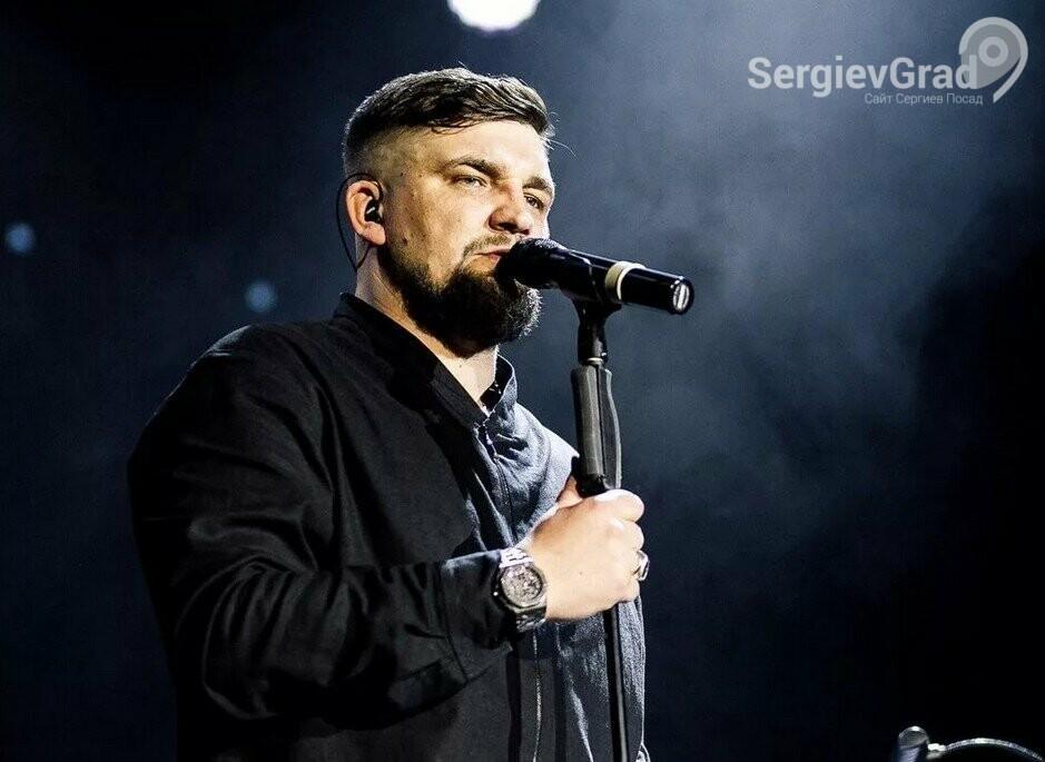 Из-за концерта Басты закрыли Ледовый дворец в Санкт-Петербурге