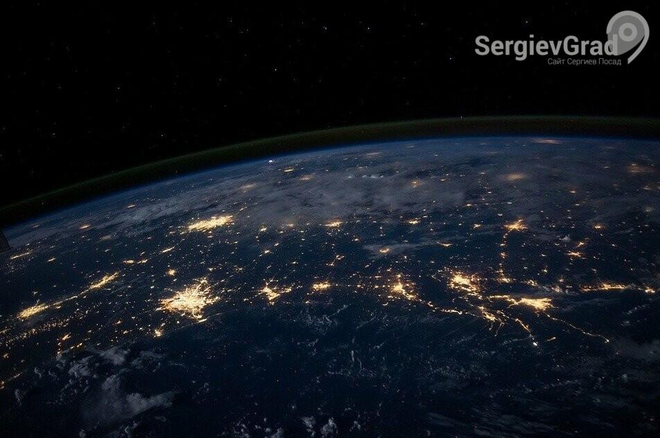 Российский стартап Avant Space с 2022 покажет логотипы компаний в небе