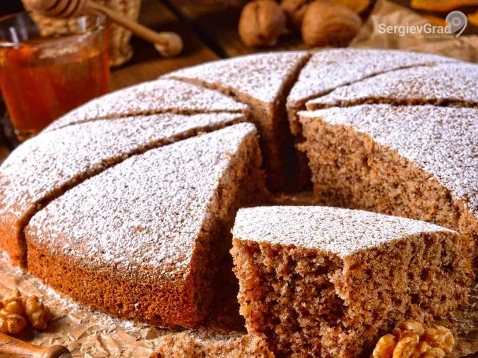 Победители в конкурсе «Вкусы России»: топ-5 лучших деликатесов