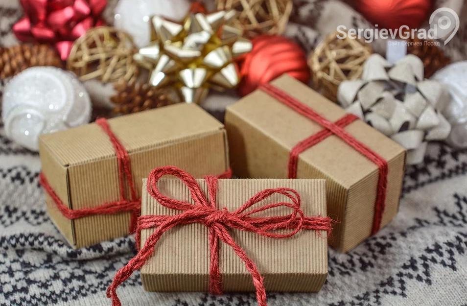 Нет новогоднего настроения… Что делать?