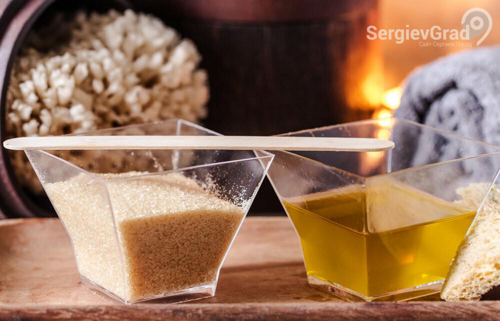 Цены на сахар и подсолнечное масло в РФ могут заморозить на три месяца