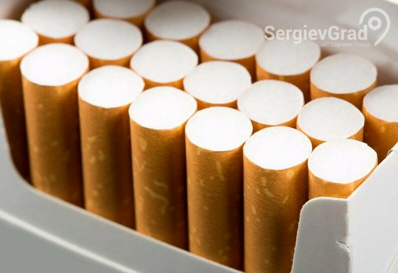 Минздрав и МЧС планируют ввести новые требования к сигаретам