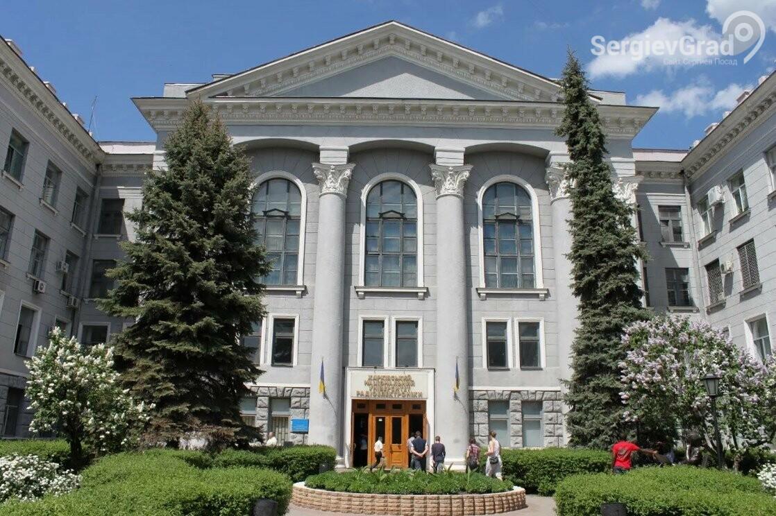 Дистанционное обучение продлили в вузах Московской области до 6 февраля