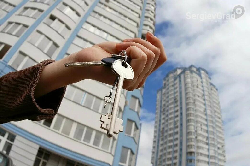 В Московской области начался приём заявок на получение соципотеки для воспитателей