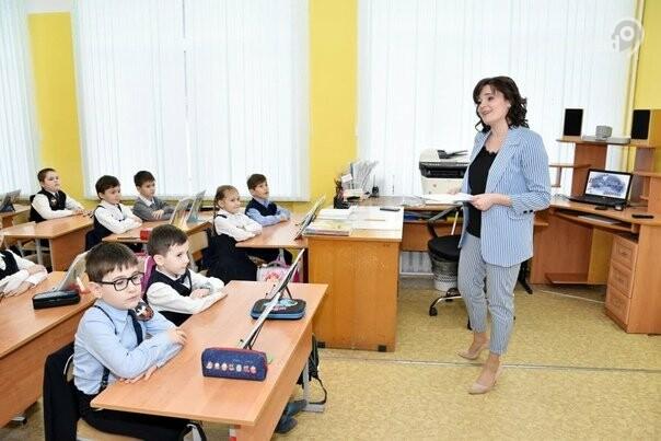 Подведены итоги профессионального конкурса «Педагог года Сергиево-Посадского округа»