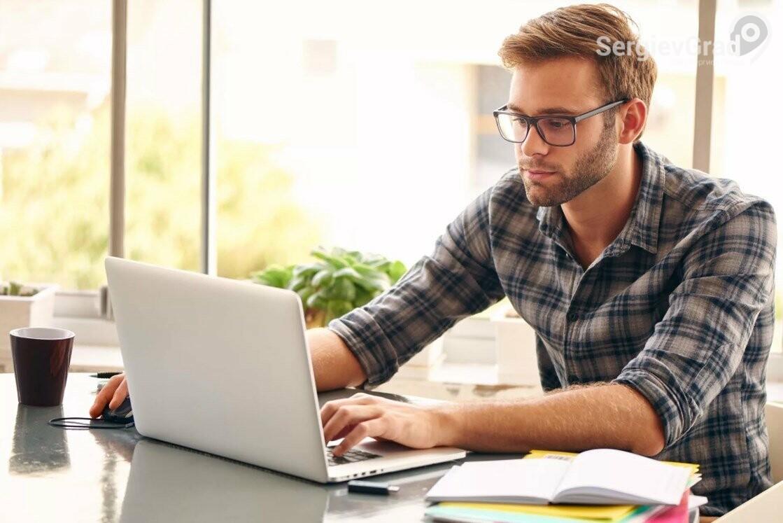На портале «Онлайн. Библиогород» появился раздел «Писатели юбиляры – 2021»