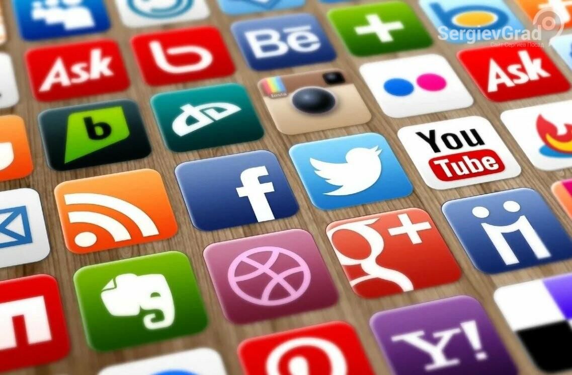 Цензура в социальных сетях: жителям России запрещено ругаться матом с 1 февраля