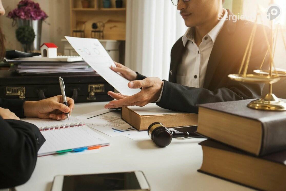 Бесплатный вебинар «Юридическая грамотность для предпринимателей» пройдет 4 февраля