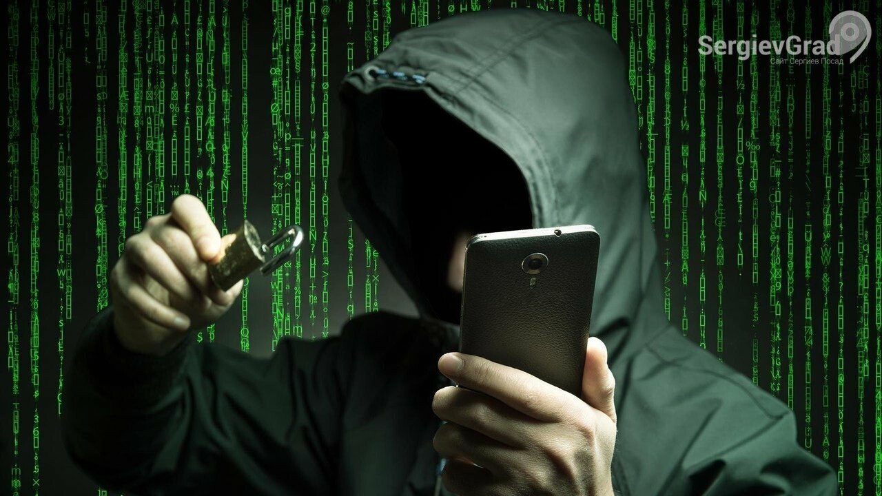 Полиция получит доступ к телефонным книгам смартфонов