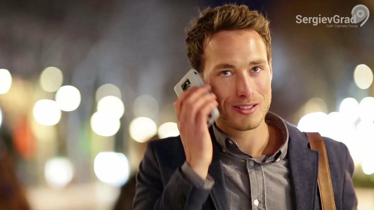 В России с 2025 года изменят телефонные номера для междугородних звонков