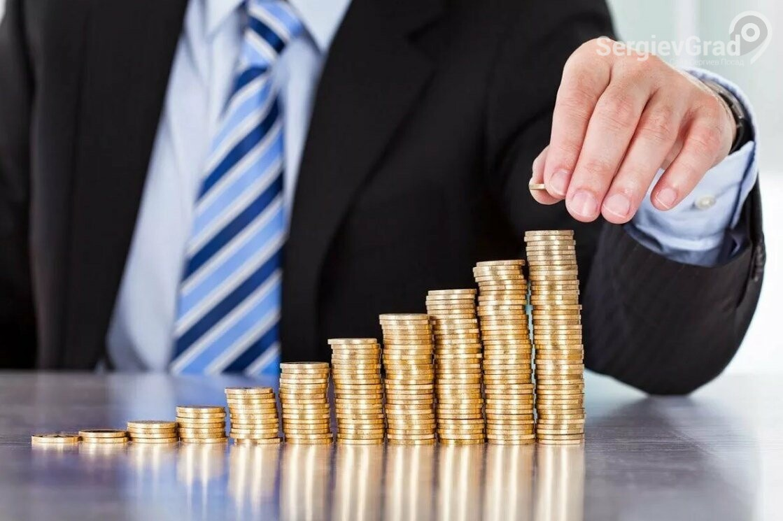 Новые правила контроля операций с денежными средствами вступили в силу