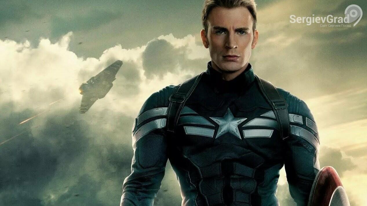 Создатели «Мстителей: Финал» объяснили, в какую временную линию попал Капитан Америка