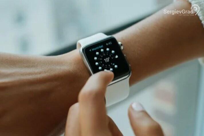 Garmin представила часы Enduro с солнечной панелью для зарядки