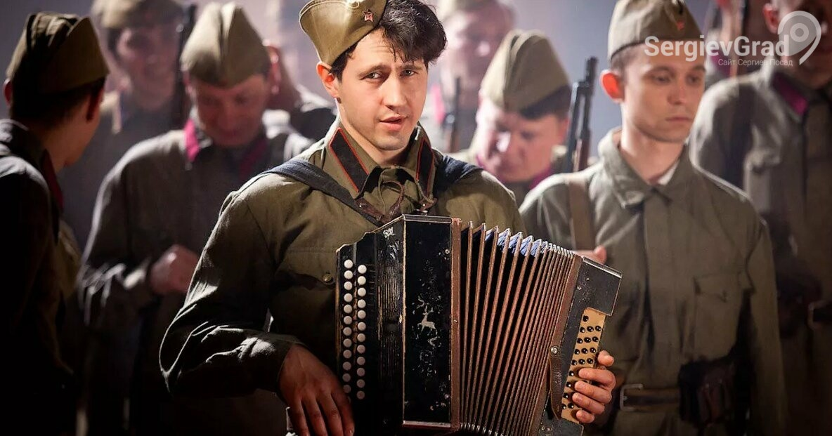 В Московской области пройдут бесплатные кинопоказы к 23 февраля